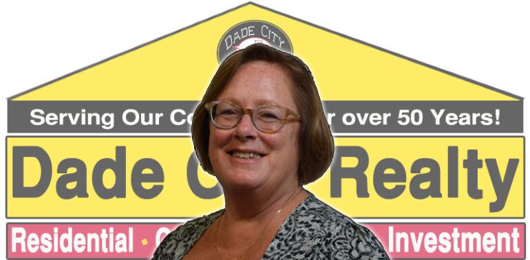Vickie Levings – Sales Associate