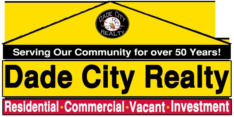Dade City Realty