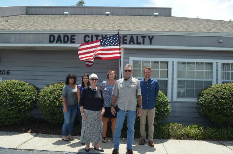 Dade City Realtors